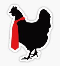 Hentai Sticker
