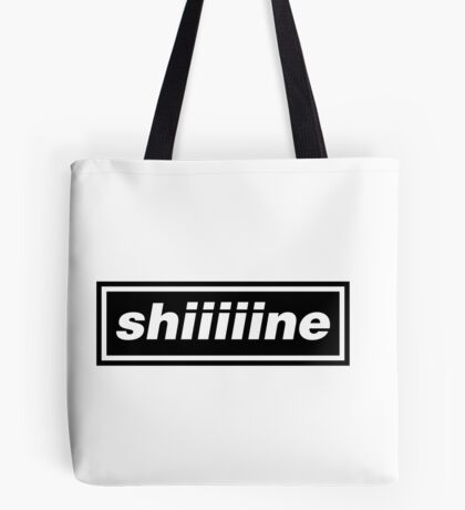 These are crazy days - Oasis Tote Bag