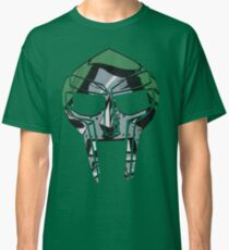 DOOM will see you now Classic T-Shirt