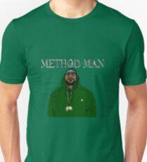 Method Man Redman Unisex T-Shirt