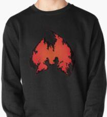 Method Man Redman T-Shirt