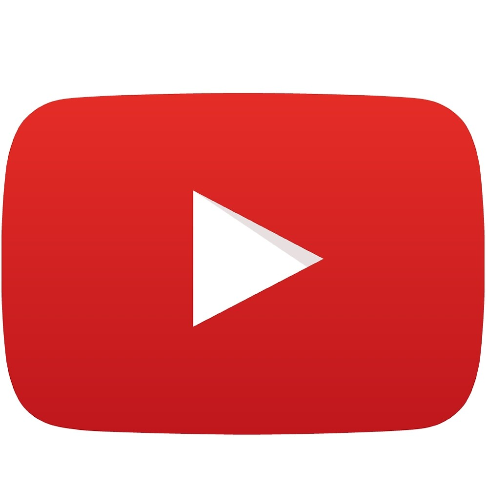 Image result for youtube play button