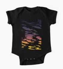 Summer Sunset - Dusk Kids Clothes
