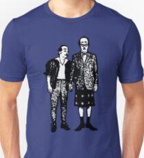 Donald, Davey T-Shirt