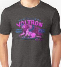 Princess Commander Vintage Shirt Unisex T-Shirt