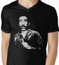 Pryor Men's V-Neck T-Shirt