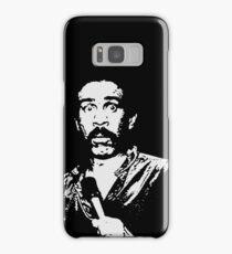 Pryor Samsung Galaxy Case/Skin