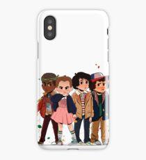 Kids iPhone Case/Skin