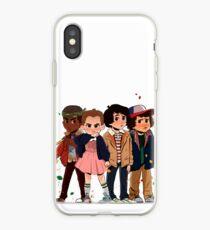 Kids iPhone Case