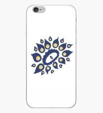 Night Born Logo iPhone Case