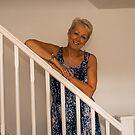 Staircase by naranzaria
