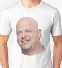 Rick Harrison T-Shirt