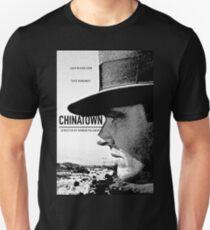 CHINATOWN 10 Unisex T-Shirt