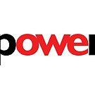 power by titus toledo