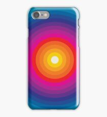 Zykol iPhone Case/Skin