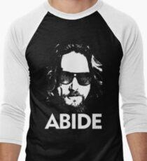 the big lebowski T-Shirt