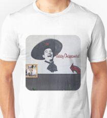 El Charro T-Shirt