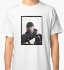 Skepta Grime Classic T-Shirt
