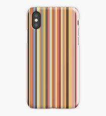 Paul Smith2 iPhone Case/Skin