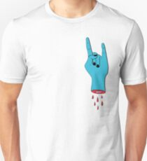 live for the gig T-Shirt