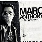 Dosep04 Marc Anthony En Concierto Live World  Tour 2016 by RICHARDOSEP