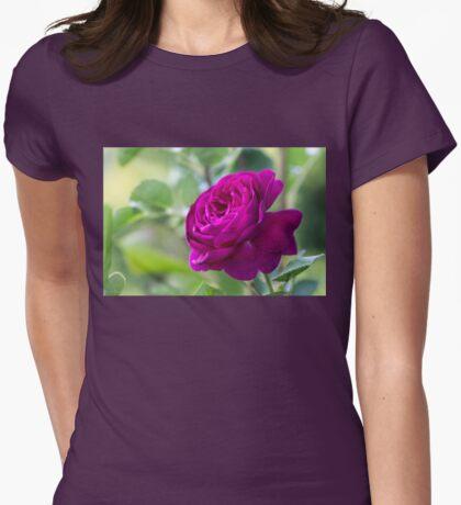 Ebb Tide T-Shirt