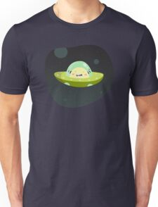 Spacester T-Shirt
