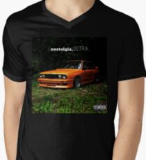 Nostalgia, ULTRA T-Shirt