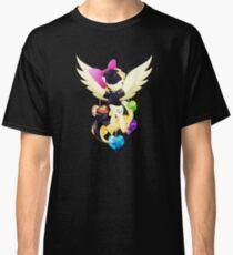Songbird Serenade Classic T-Shirt