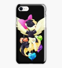 Songbird Serenade iPhone Case/Skin