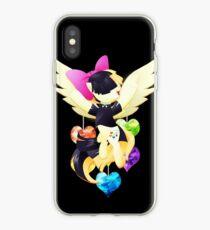 Songbird Serenade iPhone Case