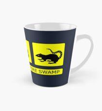 Hazards of The Fire Swamp Tall Mug