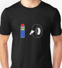 Complete Tool Kit Unisex T-Shirt