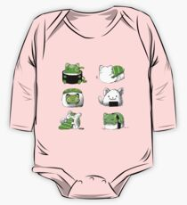 pussies adventure Kids Clothes