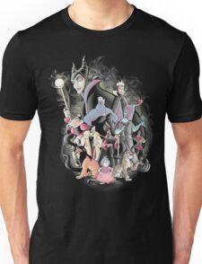 Our Favorites Unisex T-Shirt