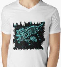 Gremlins 2 T-Shirt