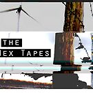 The Hex Tapes by hog-and-dice
