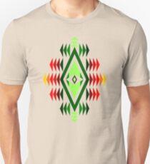 Historic Weaves Unisex T-Shirt