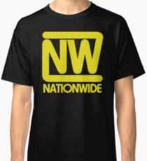 Nationwide Classic T-Shirt
