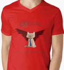 Supercatural T-Shirt