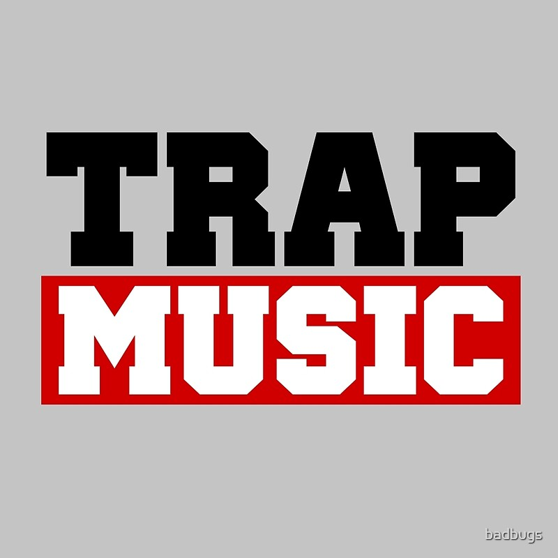 Image result for trap music