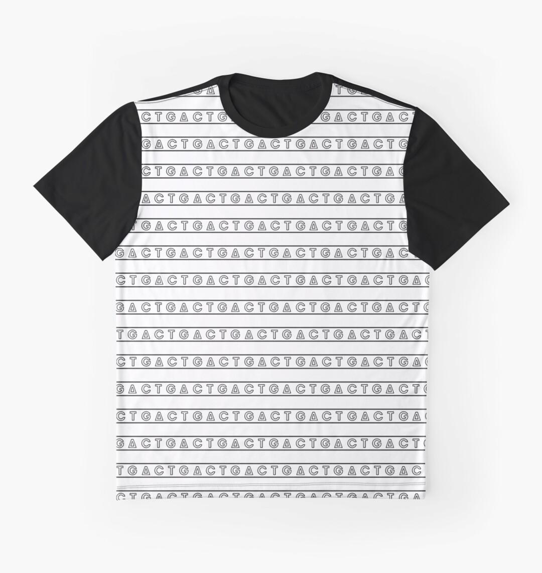 T shirt whitesnake - White Snake Jojo S Bizzare Adventure Graphic T Shirts