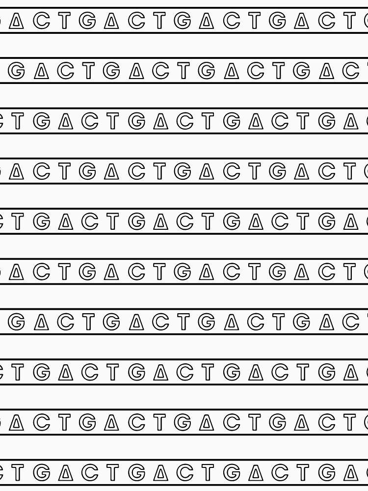 3d8d1726cf6d White Snake – JoJo s Bizzare Adventure