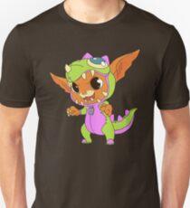 Dino Gnar T-Shirt