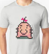 Mr. Saturn - Earthbound T-Shirt