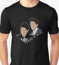 T&S Unisex T-Shirt