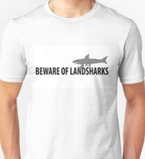 LandShark Unisex T-Shirt