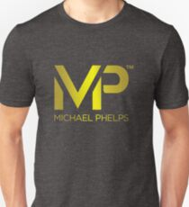michael phelps  T-Shirt