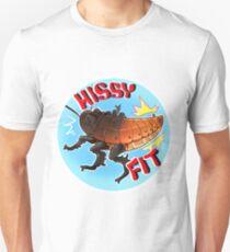Hissy Fit T-Shirt