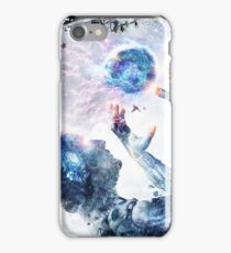 Born of Osiris Album Cover, 2013 iPhone Case/Skin
